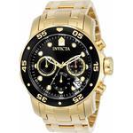 Watches Invicta Pro Diver (0072)