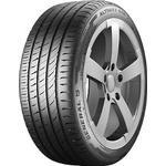 Summer Tyres General Altimax One S 245/45 R18 100Y XL FR