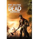 Compilation PC Games The Walking Dead: The Final Season