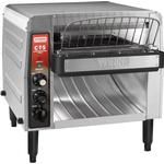 Toasters Waring CTS1000