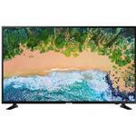 TVs price comparison Samsung UE43NU7092