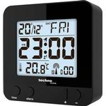 Alarm Clocks Techno Line WT 235