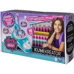 Spin Master Cool Maker Kumi Kreator Craft Kit