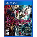 PlayStation 4 Games price comparison Bloodstained: Ritual of the Night