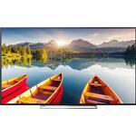 HDR (High Dynamic Range) TVs price comparison Toshiba 65U6863D