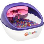 Bath Toys Bath Toys price comparison Moose Orbeez Ultimate Footstool