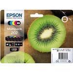 Ink & Toners on sale Epson C13T02E74010 (Multicolour)