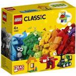Lego Classic Lego Classic price comparison Lego Classic Bricks & Ideas 11001