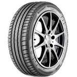 Summer Tyres price comparison Kleber Dynaxer HP4 205/55 R16 91V