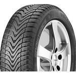 Winter Tyres price comparison Vredestein Snowtrac 5 SUV 185/60 R16 86H