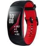 Activity Wristband Activity Wristband price comparison Samsung Gear Fit2 Pro