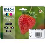 Epson C13T29864022 (Multicolour)