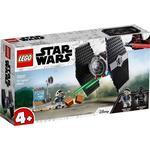 Plasti - Lego Star Wars Lego Star Wars TIE Fighter Attack 75237