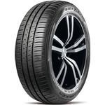 Car Tyres Falken Ziex ZE310 Ecorun 205/50 R17 93V XL