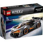 Plasti - Lego Speed Champions Lego Speed Champions McLaren Senna 75892