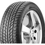 Car Tyres Goodride SW608 215/50 R17 95V XL
