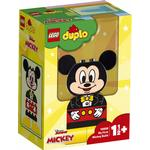 Duplo - Disney Lego Duplo My First Mickey Build 10898