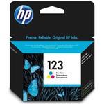 HP F6V18AE (Multicolour)