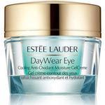 Eye Cream on sale price comparison Estée Lauder DayWear Eye Cooling Anti-Oxidant Moisture GelCreme 15ml