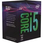 Intel Core i5 9400F 2,9GHz Socket 1151-2 Box