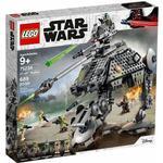 Plasti - Lego Star Wars Lego Star Wars AT-AP Walker 75234