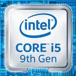 Intel Core i5 9600KF 3.7GHz Socket 1151-2 Box without Cooler