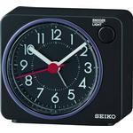 Alarm Clocks Seiko QHE100K