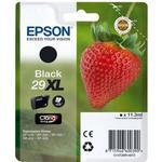 Epson 29XL (T2991) (Black)