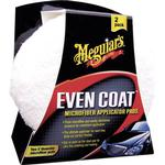 Cleaning price comparison Meguiars Even Coat X3080 2-pack