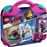 Lego The Lego Movie 2 Lucy's Builder Box! 70833