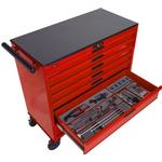 Tool Trolley Teng Tools TCMM622N