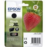 Epson C13T29914022 (Black)