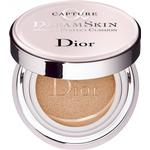 Christian Dior Capture Dreamskin SPF50 PA+++ #010 Ivory