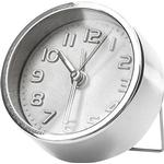 Alarm Clocks Kikkerland AC11-S
