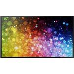 1920x1080 (Full HD) TVs price comparison Samsung DC43J