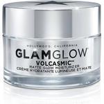 Facial Creams GlamGlow Volcasmic 50ml