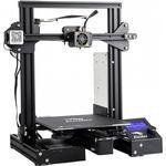 3D-Printers Creality 3D Ender-3