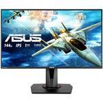 "Monitors on sale price comparison ASUS VG279Q 27"""