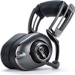 Headphones and Gaming Headsets price comparison Blue Mix-Fi