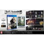 Compilation PlayStation 4 Games price comparison NieR: Automata - Game of the YoRHa Edition