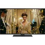 LED TVs price comparison Panasonic TX-43FX550