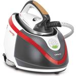 Steam Irons Polti VN18.35
