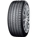 Summer Tyres price comparison Yokohama Advan Sport V105 305/35 R23 111Y XL