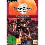 Black Clover: Quartet Knights - Season Pass