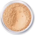 Bare minerals Cosmetics BareMinerals Original Foundation SPF15 #08 Light