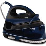 Steam Station Steam Irons Tefal Fasteo SV6050