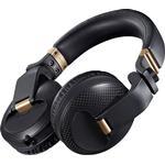 Over-Ear Headphones price comparison Pioneer HDJ-X10C