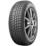 Winter Tyres price comparison Kumho WinterCraft WS71 SUV 215/70 R15 98T