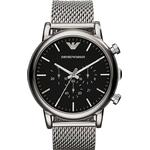 Men's Watches Emporio Armani Luigi (AR1808)