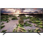 3840x2160 (4K Ultra HD) TVs Sharp LC-60UI9362